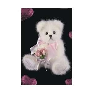 Bunches of Love Teddy Bear