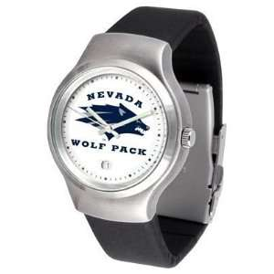 Nevada Wolf Pack Suntime Finalist Watch   NCAA College