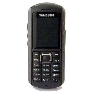 SAMSUNG B2100 BLACK UNLOCKED GSM CELL NEW 8806071050362