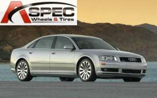 This Auction is WHEELS AND TIRES PACKAGES 4 WHEELS 4 TIRES BRAND