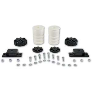 AIR LIFT 52208 AirCell Kit Automotive