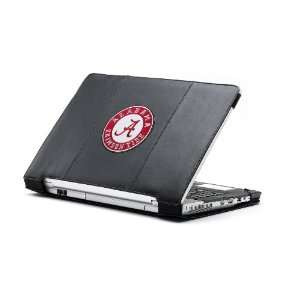 Laptop Cover with University of Alabama Crimson Tide Logo Electronics