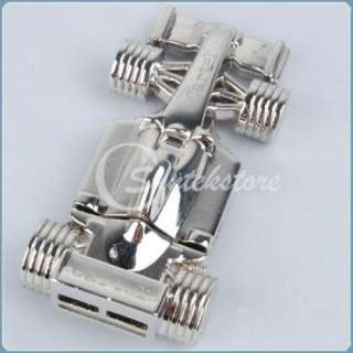 4G Metal F1 Car USB Flash Drive Memory Pen Stick 4GB
