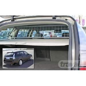 TDG1205   DOG GUARD / PET BARRIER for SAAB 9 3 STATION WAGON (2005 ON