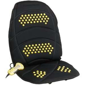 Aire Massage Therapist Chair Massager