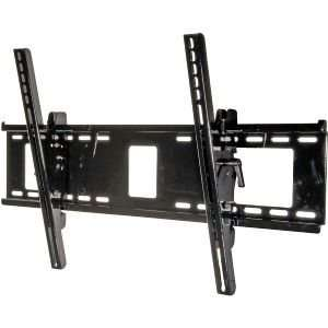 New Universal Tilt Wall Mounts For Flat Panel Screens   37