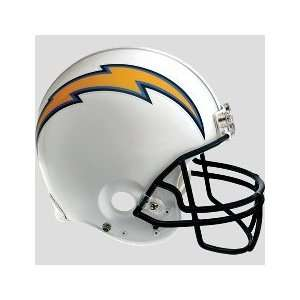 San Diego Chargers Helmet, San Diego Chargers   FatHead