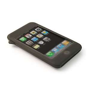 Proporta Silicone Case (Apple iPod touch Series