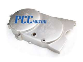 NEW IGNITION ENGINE SIDE COVER YAMAHA PW80 PW 80 EC10