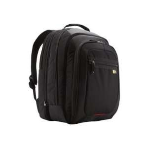 NEW Case Logic 16 Security Friendly Laptop Backpack