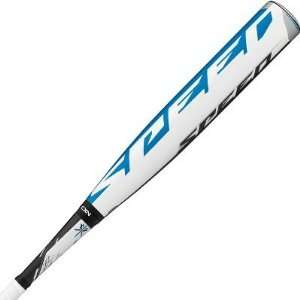 Easton 2011 Stealth Speed II Reg  10 Senior League Bat