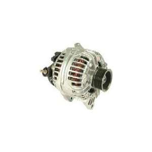 Tyc 2 13916 Dodge Ram Pickup 4.7L V8Replacement Alternator