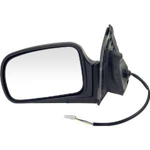 328 Mercury Villager Power Replacement Driver Side Mirror Automotive