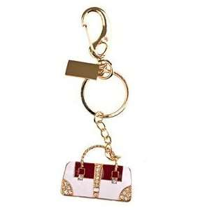 2GB U Disk Handbag Design USB Flash Memory Drive with