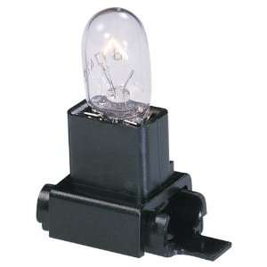 Sea Gull Lighting Accessory 9429 12