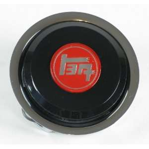 Nardi Steering Wheel Horn Button   Single Contact   Toyota