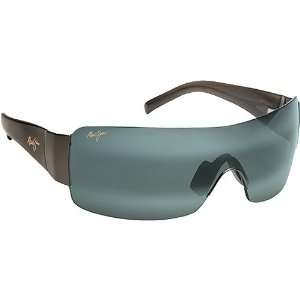 Maui Jim Sunglasses Honolulu Adult Polarized Eyewear