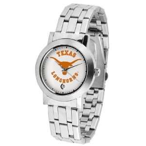 Texas Longhorns   University Of Dynasty   Mens   Mens College