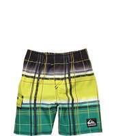 Quiksilver Kids   Wonderland Volley Short (Toddler/Little Kids)