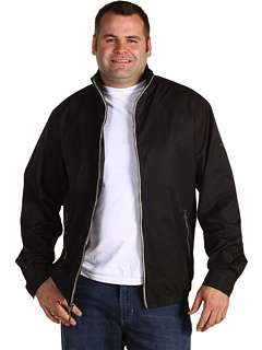 Tommy Bahama Big & Tall Big & Tall Catalina Cruiser Jacket