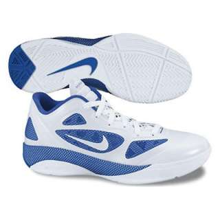 Nike Zoom Hyperfuse 2011 Low TB Shoes Mens