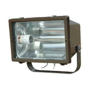 Metal Halide   Class 1, Division 2   Permanent Mount