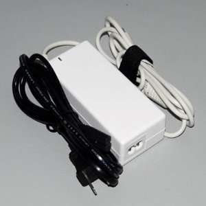 MAC AC ADAPTER CHARGER FOR IBOOK POWERBOOK G4 A1021, 65W Electronics