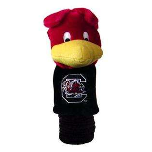 Golf South Carolina Gamecocks USC NCAA Team Logo Mascot Golf Club