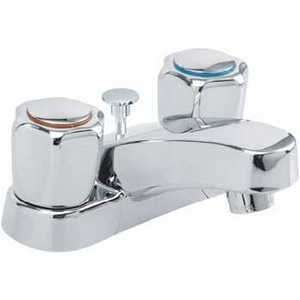 Matco Norca CT 855ED Centerset Bathroom Sink Faucet CT