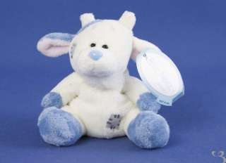 MY BLUE NOSE FRIENDS ZEE ZEE THE GOAT PLUSH SOFT TOY