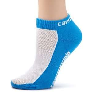 Cannondale Womens Anklet Socks
