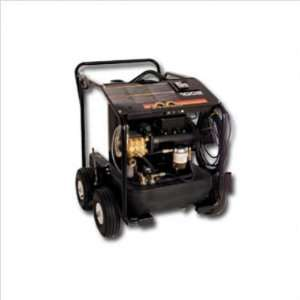 Washer 1000 Psi Hot Water Electric 1.5Hp Patio, Lawn & Garden