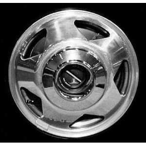 99 03 FORD F350 SUPER DUTY PICKUP f 350 ALLOY WHEEL RIM 16