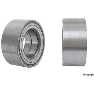 New Kia Sedona Front Wheel Bearing 02 3 45 Automotive