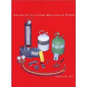 Air conditioning, refrigeration, heat pumps, heating [Hardcover
