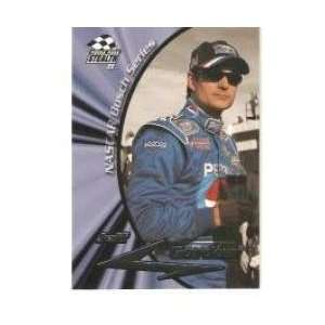 1999 Press Pass Stealth Fusion #F40 Jeff Gordon   NASCAR (Racing Cards