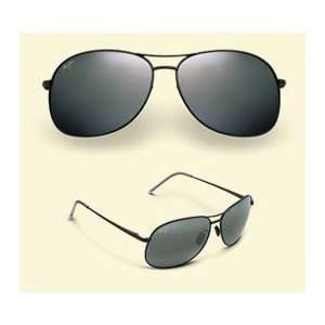 Maui Jim Akoni Polarized Sunglasses