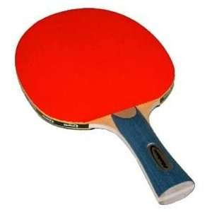 Halex 3 Star Competition Table Tennis Paddle