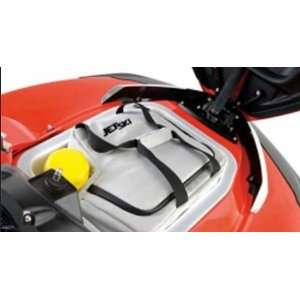 Kawasaki OEM Jet Ski Bow Storage Bag. by Kawasaki. OEM