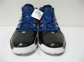 NEW Mens Adidas RAPID BOUNCE PRO Basketball Shoes 20