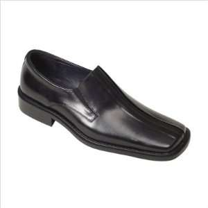 Deer Stags TARMAC SMTH BLK Mens Tarmac Loafer Baby